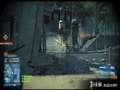 《战地3》PS3截图-69