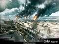 《战地3(PSN)》PS3截图-36