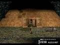 《古墓丽影1(PS1)》PSP截图-37