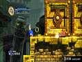 《索尼克4 篇章1(XBLA)》XBOX360截图-44