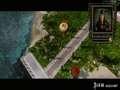 《命令与征服 红色警戒3》XBOX360截图-69