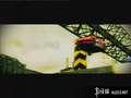 《极品飞车9 全民公敌 /  极品飞车9 最高通缉》XBOX360截图-13