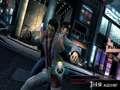 《如龙3 BEST版》PS3截图-146