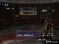 《真三国无双6 帝国》PS3截图-109