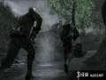 《使命召唤3》XBOX360截图-25