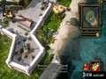《命令与征服 红色警戒3》XBOX360截图-187