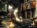 《战神 升天》PS3截图-134