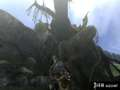 《怪物猎人3》WII截图-16