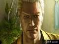《如龙 维新》PS4截图-102