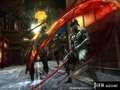 《合金装备崛起 复仇》PS3截图-21