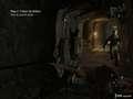 《使命召唤7 黑色行动》XBOX360截图-173