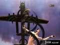 《猎天使魔女》XBOX360截图-95