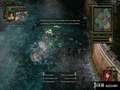 《命令与征服 红色警戒3》XBOX360截图-81