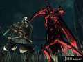 《暗黑之魂2 原罪哲人》XBOX360截图-7