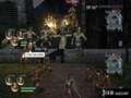 《无双大蛇 魔王再临》XBOX360截图-107