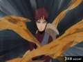 《火影忍者 究极风暴 世代》XBOX360截图-93