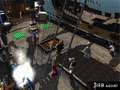《乐高加勒比海盗》PS3截图-5