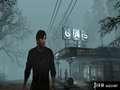 《寂静岭 暴雨》PS3截图-52