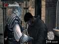 《刺客信条2》XBOX360截图-300