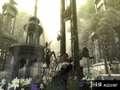 《猎天使魔女》XBOX360截图-17