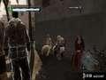 《刺客信条(PSN)》PS3截图-104