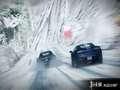 《极品飞车16 亡命天涯》PS3截图-44