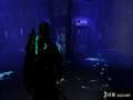 《死亡空间2》PS3截图-165