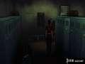 《生化危机 代号维罗妮卡 高清版(XBLA)》XBOX360截图-25