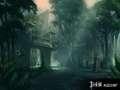 《黑暗虚无》XBOX360截图-203