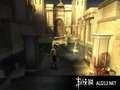 《战神 奥林匹斯之链》PSP截图-27