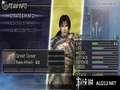《无双大蛇 蛇魔再临 增值版》PSP截图-20