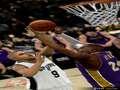 《NBA 2K9》XBOX360截图-13