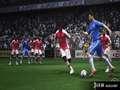 《FIFA 11》XBOX360截图-2