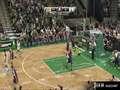 《NBA 2K9》XBOX360截图-75