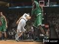 《NBA 2K13》PSP截图-26