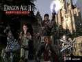《龙腾世纪2》PS3截图-192