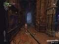 《恶魔城 暗影之王》XBOX360截图-35