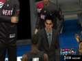 《NBA 2K12》PS3截图-83