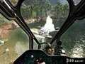 《使命召唤7 黑色行动》PS3截图-36