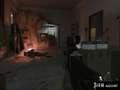 《使命召唤6 现代战争2》PS3截图-441