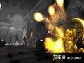 《星球大战 克隆战争 共和国英雄》PSP截图-5