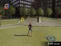 《蜘蛛侠3》PS3截图-6