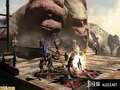 《战神 升天》PS3截图-15