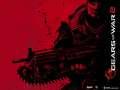 《战争机器2》XBOX360截图-61