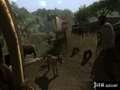《孤岛惊魂2》PS3截图-114