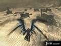 《暗黑血统》XBOX360截图-43