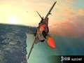 《鹰击长空2》WII截图-9
