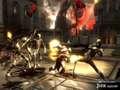 《战神 传说版》PS3截图-2