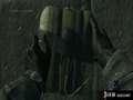 《使命召唤7 黑色行动》PS3截图-153