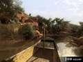 《孤岛惊魂2》PS3截图-11